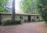 Foreclosed Home in Vashon 98070 WESTSIDE HWY SW - Property ID: 3363624247