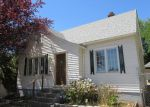 Foreclosed Home in Yakima 98902 S 14TH AVE - Property ID: 3363637385