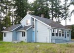Foreclosed Home in Oak Harbor 98277 NW CROSBY AVE - Property ID: 3363654466