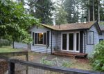 Foreclosed Home in Bremerton 98312 BROOK LN NW - Property ID: 3363671104