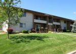Foreclosed Home in Racine 53405 SAINT ANDREWS CT - Property ID: 3363687764