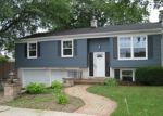 Foreclosed Home in Racine 53402 IMPERIAL DR - Property ID: 3363693449