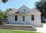 Foreclosed Home in Racine 53406 S SUMMERSET DR - Property ID: 3363704842