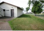 Foreclosed Home in Marinette 54143 TERRACE AVE - Property ID: 3363705273