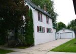 Foreclosed Home in Fond Du Lac 54935 E 12TH ST - Property ID: 3363718416