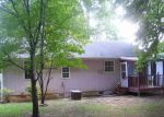 Foreclosed Home in Bessemer 35023 25TH AVE N - Property ID: 3363731554
