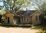 Foreclosed Home in Montgomery 36106 LE BRON RD - Property ID: 3363737691