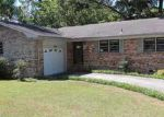 Foreclosed Home in Oxford 36203 LESTER AVE - Property ID: 3363742955