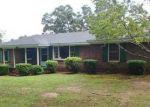 Foreclosed Home in Talladega 35160 AVENUE H - Property ID: 3363744246