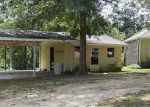 Foreclosed Home in Mc Henry 39561 JIM BOWDEN RD - Property ID: 3363763527