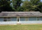 Foreclosed Home in Union 39365 ROAD 355 - Property ID: 3363765723