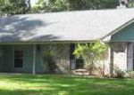 Foreclosed Home in Ocean Springs 39564 MARINA AVE - Property ID: 3363776217