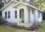 Foreclosed Home in Mccomb 39648 WEST AVE S - Property ID: 3363780613