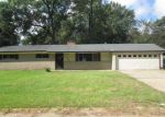 Foreclosed Home in Jackson 39212 LONGWOOD DR - Property ID: 3363783676