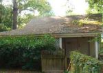 Foreclosed Home in Gulfport 39501 KELLY AVE - Property ID: 3363790235
