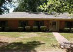 Foreclosed Home in Jackson 39211 PEPPER RIDGE RD - Property ID: 3363796371