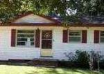 Foreclosed Home in Pearl 39208 OLD COUNTRY CLUB RD - Property ID: 3363801635