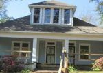 Foreclosed Home in Holly Springs 38635 S RANDOLPH ST - Property ID: 3363807769