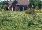 Foreclosed Home in Mound Bayou 38762 E MOUND BAYOU RD - Property ID: 3363810836
