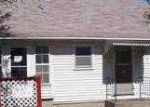 Foreclosed Home in Faucett 64448 MAPLE ST SE - Property ID: 3363818265