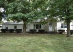 Foreclosed Home in Belton 64012 S CEDAR ST - Property ID: 3363820465
