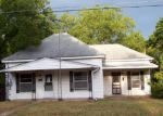Foreclosed Home in West Plains 65775 WALNUT ST - Property ID: 3363825727