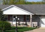 Foreclosed Home in Eldon 65026 PARKWAY RD - Property ID: 3363835349