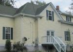 Foreclosed Home in Troy 63379 CAP AU GRIS ST - Property ID: 3363851112