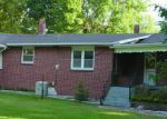 Foreclosed Home in Verona 65769 E MAIN ST - Property ID: 3363853755