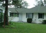 Foreclosed Home in Potosi 63664 WATERCREST RD - Property ID: 3363866896