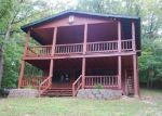Foreclosed Home in Sainte Genevieve 63670 POCAHONTAS RD - Property ID: 3363871260