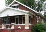 Foreclosed Home in Jefferson City 65109 BERRY ST - Property ID: 3363872133