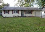 Foreclosed Home in Independence 64055 W 35TH TER S - Property ID: 3363875650