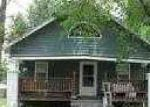 Foreclosed Home in Joplin 64804 S CONNOR AVE - Property ID: 3363877397