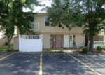Foreclosed Home in Fenton 63026 WYACONDA CT - Property ID: 3363888344