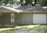 Foreclosed Home in Lake Ozark 65049 WILMORE RD - Property ID: 3363889666