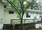 Foreclosed Home in Leslie 63056 S LAKE DR - Property ID: 3363891857