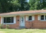 Foreclosed Home in Jefferson City 65101 ISOM DR - Property ID: 3363893154