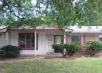 Foreclosed Home in Florissant 63031 LAWNVIEW DR - Property ID: 3363905875