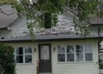 Foreclosed Home in Kingsville 64061 E BALTIC ST - Property ID: 3363907172