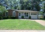 Foreclosed Home in Fenton 63026 SAN LUCAS LN - Property ID: 3363908943