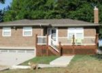 Foreclosed Home in Montgomery City 63361 DOGWOOD RD - Property ID: 3363926905