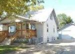 Foreclosed Home in North Platte 69101 W 11TH ST - Property ID: 3363958873