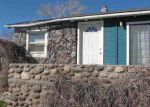 Foreclosed Home in Reno 89521 SUTHERLAND LN - Property ID: 3363998723