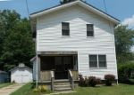 Foreclosed Home in Cuyahoga Falls 44221 JENNINGS AVE - Property ID: 3364030695