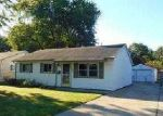 Foreclosed Home in Toledo 43623 DONEGAL DR - Property ID: 3364037703
