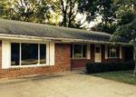 Foreclosed Home in Dayton 45432 OAKDELL AVE - Property ID: 3364057855