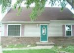 Foreclosed Home in Rossford 43460 BRUNS DR - Property ID: 3364061793