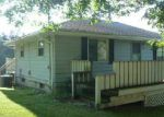 Foreclosed Home in Streetsboro 44241 PAGE RD - Property ID: 3364064407