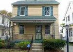 Foreclosed Home in Toledo 43608 MAHER ST - Property ID: 3364067934